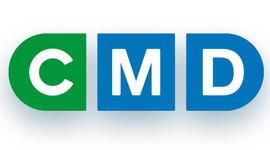 Медицинская сеть ЦМД